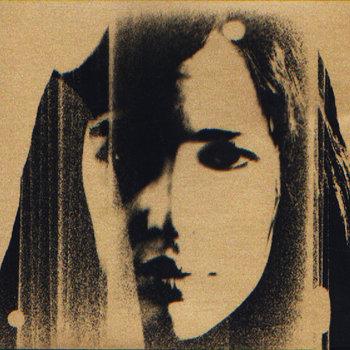 Marie Davidson cover art