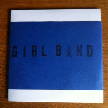 De Bom Bom (pre-order) cover art