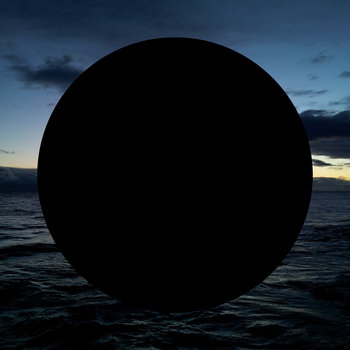rmx.ep.1 cover art
