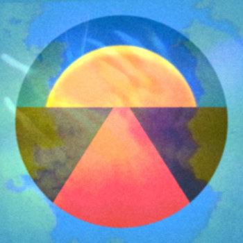 Vision Magic Voyage cover art