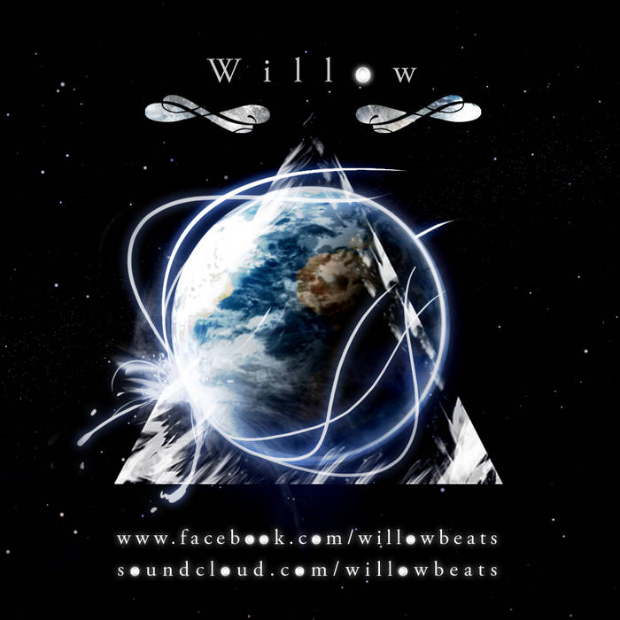 Willow Beats cover art