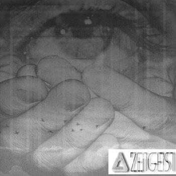 Zeitgeist 2.0 cover art