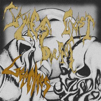 Leeches cover art