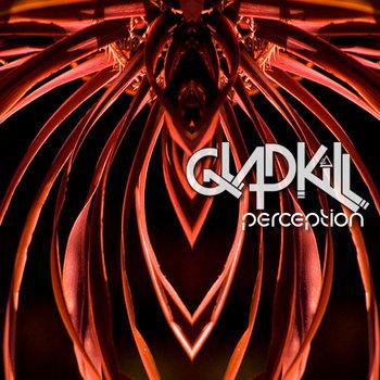 Perception (Bonus Version) cover art