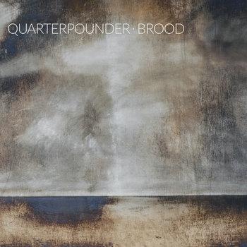 brood cover art