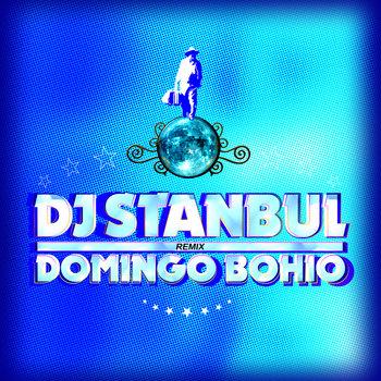 DOMINGO BOHIO - Oumpa Oumpa (DJ STANBUL Rmx) cover art