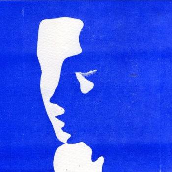 Jujuan Allen - rehearsal cover art