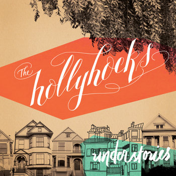 Understories cover art