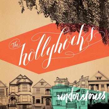 Understories cover art