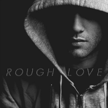 RoughLove EP cover art