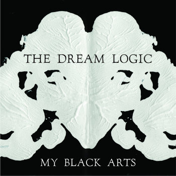 My Black Arts cover art