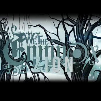 Zion cover art