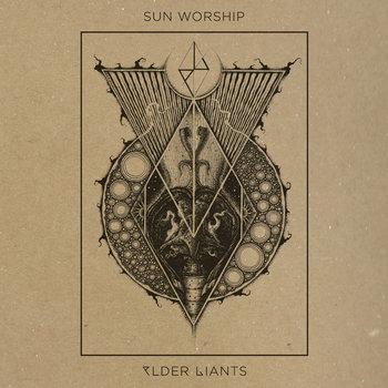Elder Giants cover art