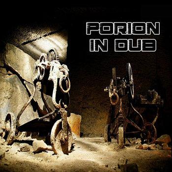 Porion in Dub [NKS prod 137] cover art