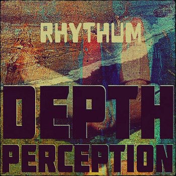 [CRES_031] Depth Perception cover art