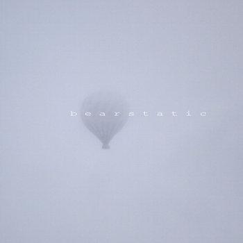 balloon cover art
