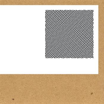 Symmetry-Breaking cover art