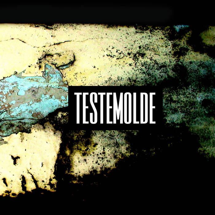 TESTEMOLDE cover art