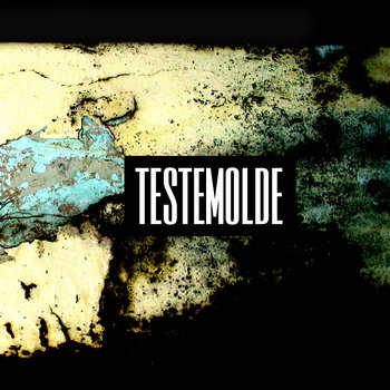 TESTEMOLDE cover art