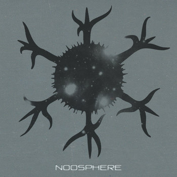 Noosphere cover art