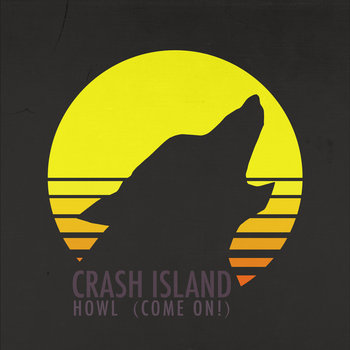 Howl (Come On!) cover art