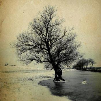 Svartalfheim cover art