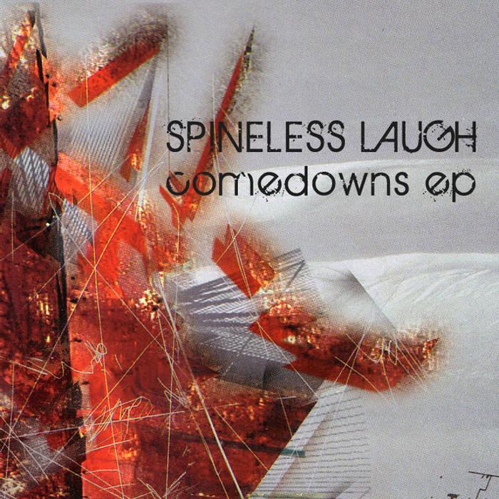 Comedowns cover art