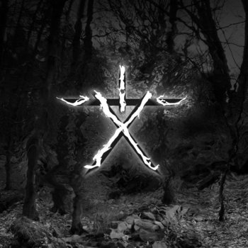 Sign of the Witch cover art