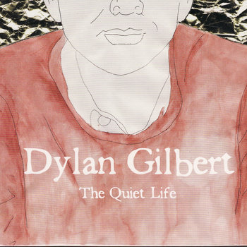 The Quiet Life cover art