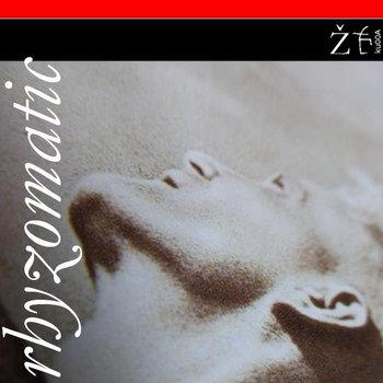 Ž [ku00A] cover art