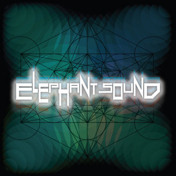 ELEPHANT SOUND cover art
