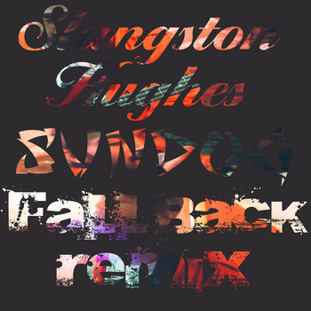 Fall Back (Sundog Remix) cover art