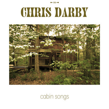 Cabin Songs cover art