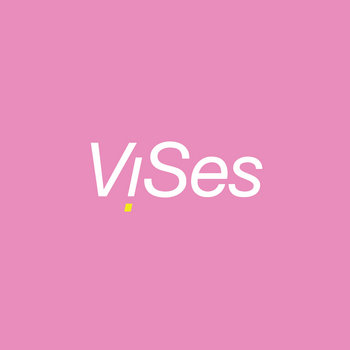 ViSes Demo cover art