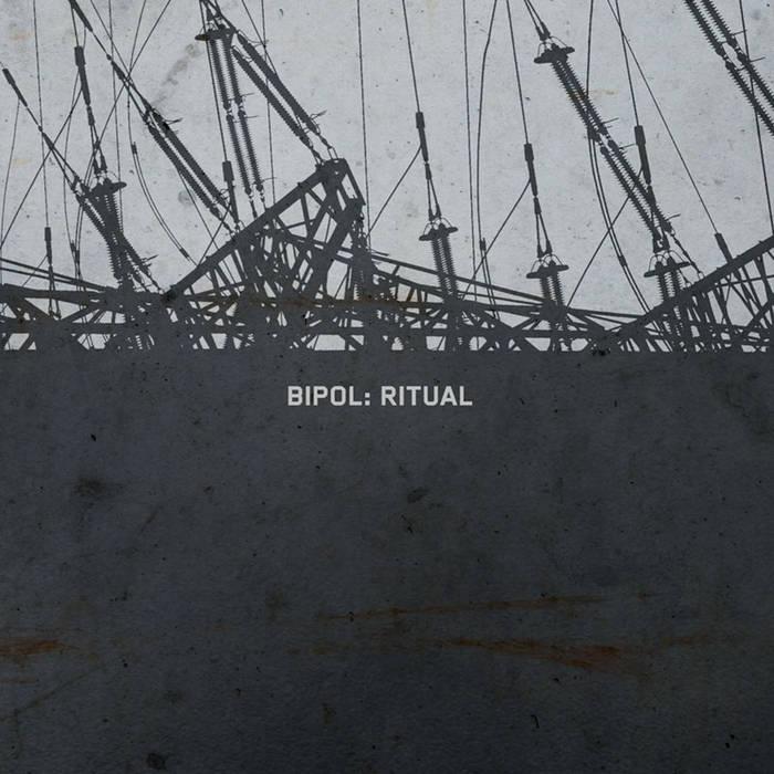 ritual cover art