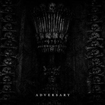 Adversary - Adversary [demo] (2014)