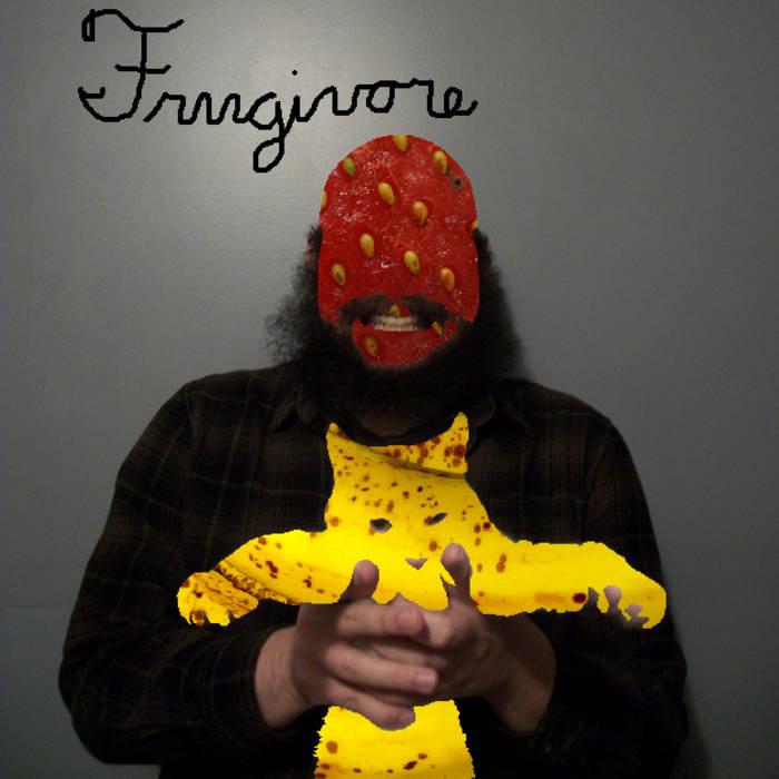 Frugivore cover art
