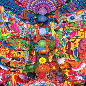 BAHOK cover art