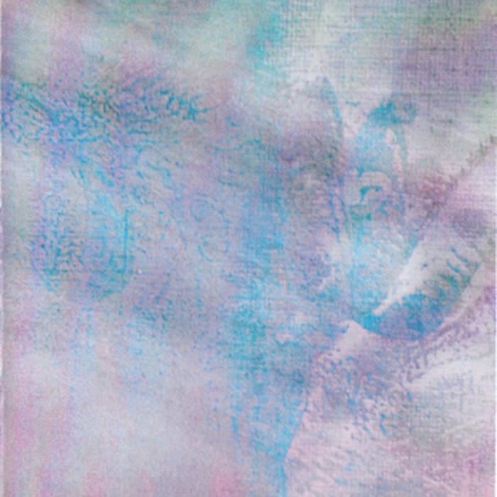 november light cover art