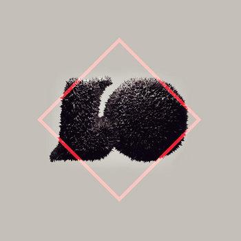 Maxim - Alles Versucht (LO Remix) cover art