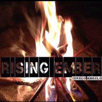Rising Ember cover art