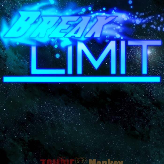 Break Limit cover art