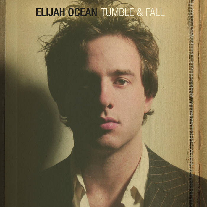 Tumble & Fall cover art