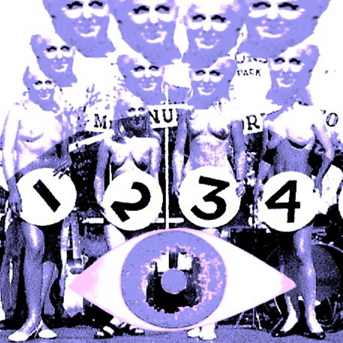 1 2 3 4 cover art