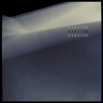 Narcide cover art