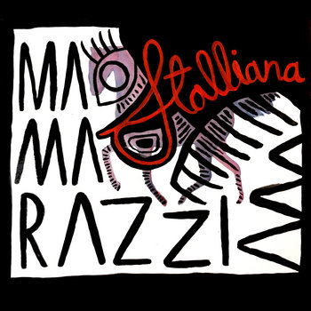Stalliana cover art