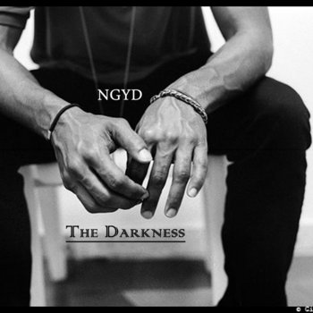 The Darkness (Snippet) cover art