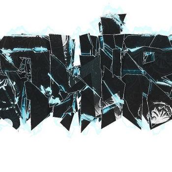Contrast (Original Mix) cover art