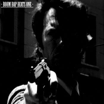 Boom Bap Beats One cover art