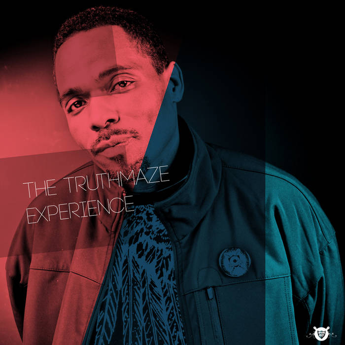 The Truthmaze Experience cover art
